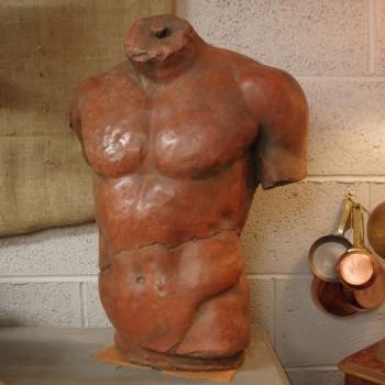 Male Sculpture
