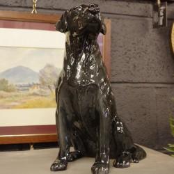 Large Beswick Labrador