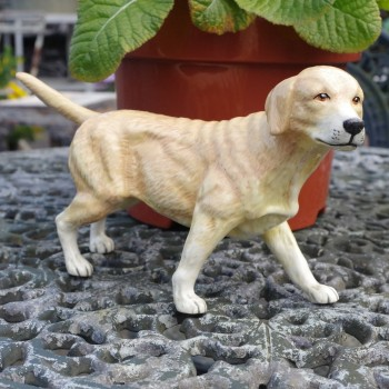 Royal Doulton Labrador