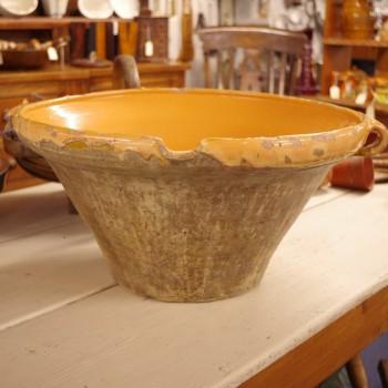 Victorian Dairy Bowl